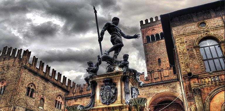 Permalink to Appartamenti Affitto Bologna