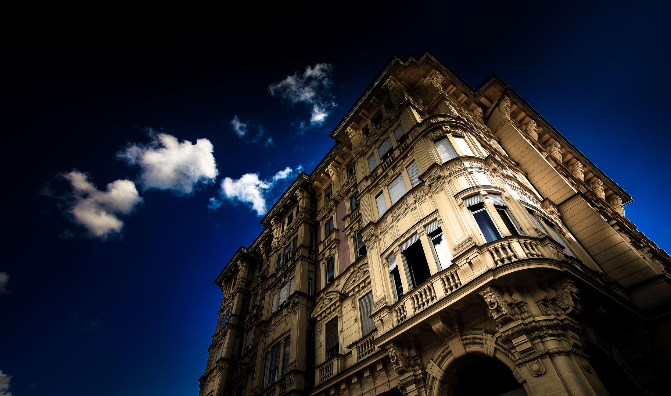 agenzia immobiliare bologna vendita appartamenti bologna